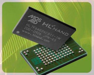 К сожалению, существующие микросхемы флэш-памяти типа NAND нельзя считать полноценной SCM, поскольку в них...